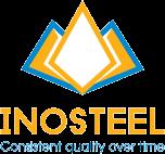 inosteel – Công ty cung cấp thiết bị công nghiệp uy tín
