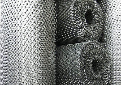 Khổi lưới mắt cáo là gì? khổ lưới mắt cáo bao nhiêu, trọng lượng và cách chọn lưới mắt cáo