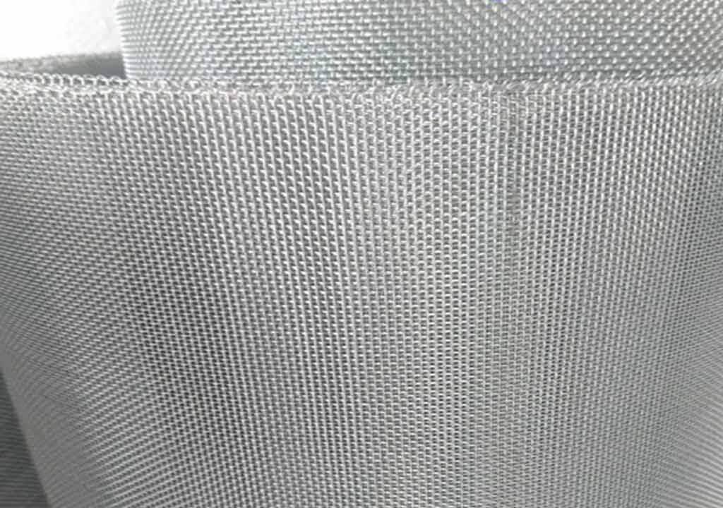 lưới chống muỗi, ruồi, côn trùng inox 201, 304, 316