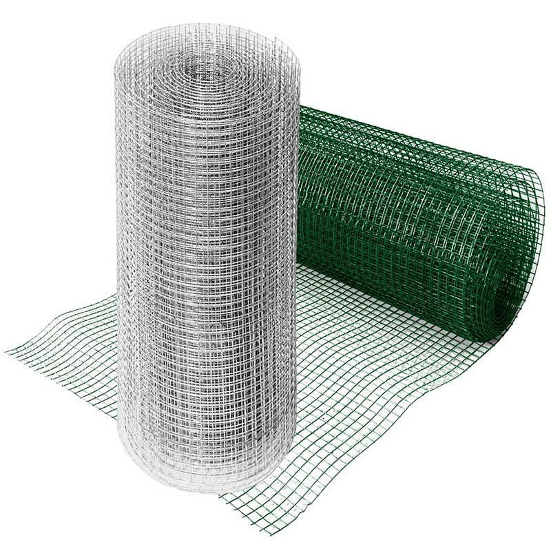 Lưới thép ô vuông