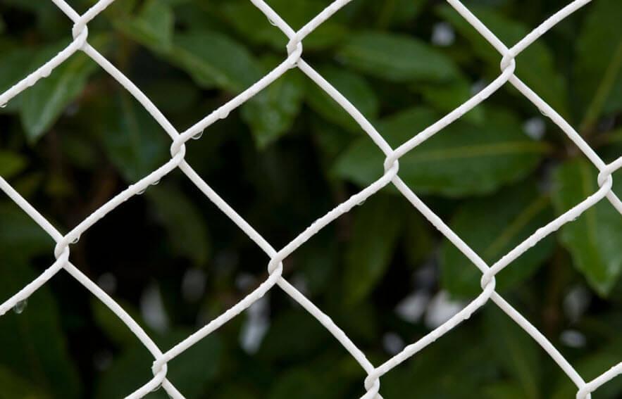 Quy cách lưới B40, kích thước, trọng lượng và khổ lưới thép B40