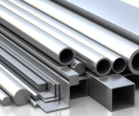 Quy cách ống inox 304, kích thước tiêu chuẩn cùa ống inox 304