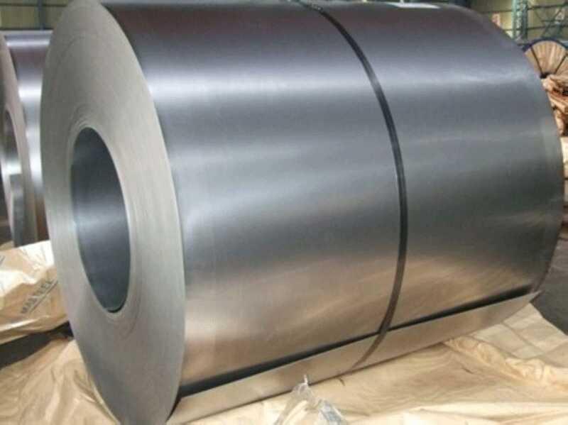 inosteel - Công ty cung cấp thiết bị công nghiệp uy tín