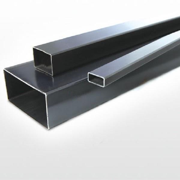 Báo giá hộp vuông inox 30*30 mm