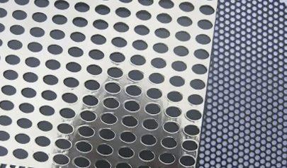 Báo giá tấm inox 201, 201 đục lỗ, độ dày 1mm, 2mm, 3mm