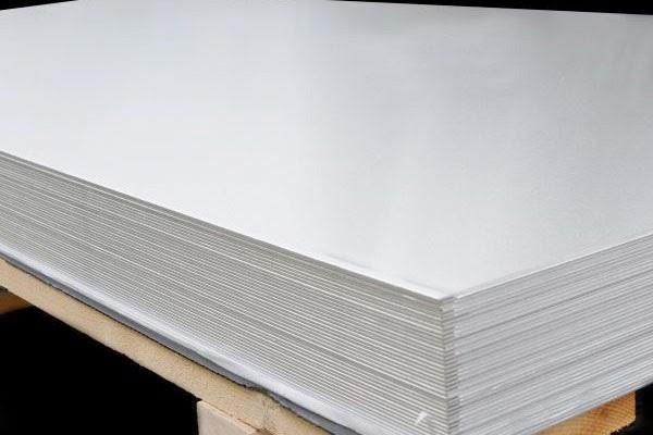 Bảng giá tấm inox 201, 304, 316, inox tấm đục lỗ giá ưu đãi cập nhật mới nhất