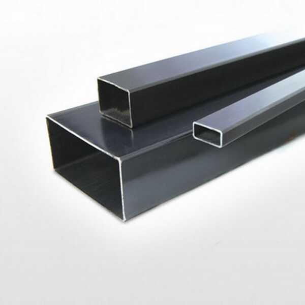 Báo giá hộp chữ nhật inox kích thước 15x30 mm