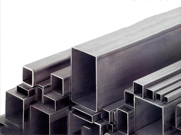 Báo giá inox hộp chữ nhật 30x60 mm