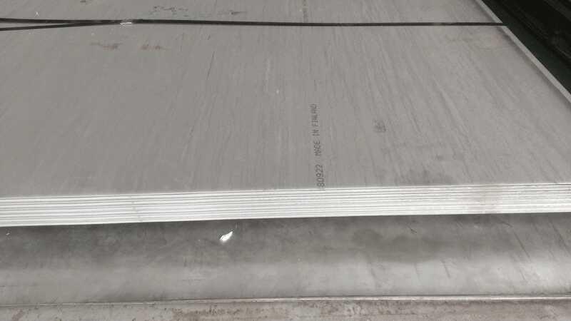 Báo giá inox tấm 304, tấm inox 304 đục lỗ, độ dày 1mm, 2mm, 3mm