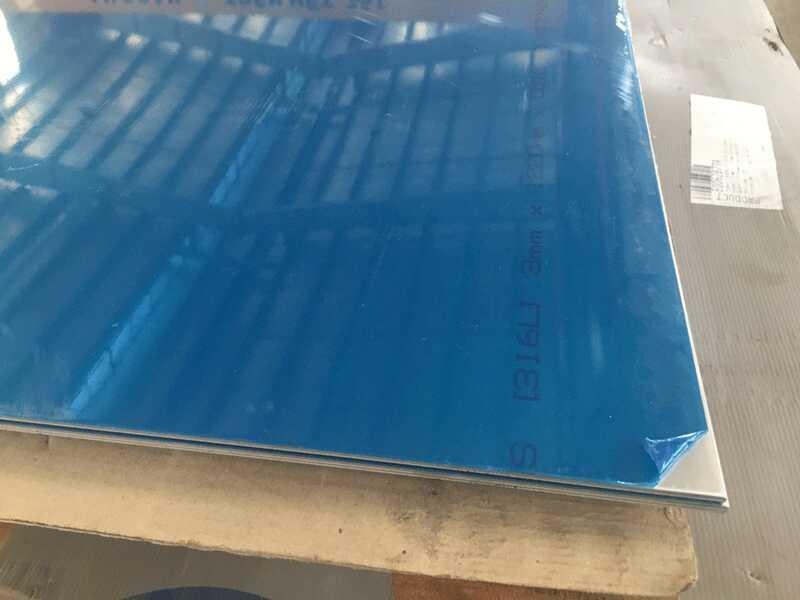 Báo giá inox tấm 316, đục lỗ, độ dày 1mm, 2mm, 3mm
