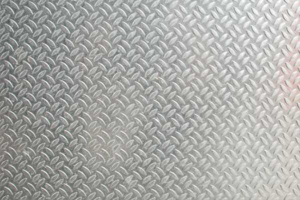 Báo giá tấm inox chống trượt 304, 201, 316